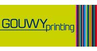 Gouwy printing