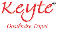 Keyte